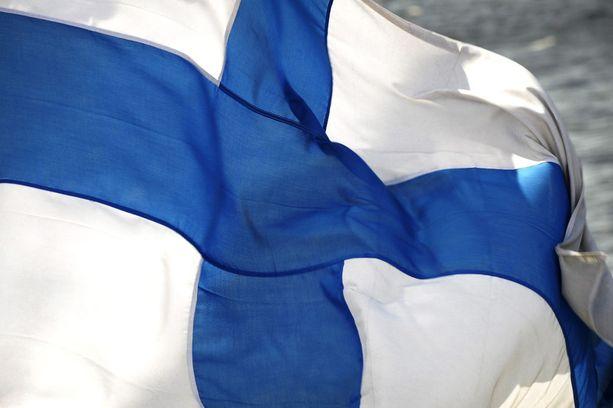Edellisen kerran Fitch muutti Suomen luottoluokituksen näkymiä maaliskuussa 2016.