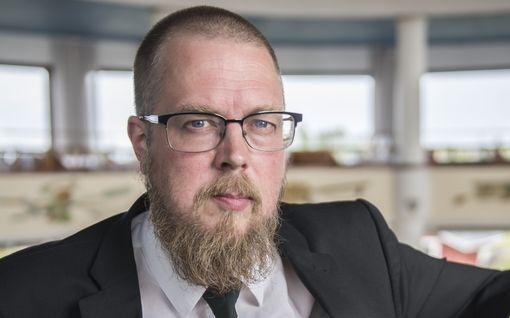 Tänään tv:ssä: Tuomas Kyrö ei kelvannut Otavalle – lue hylkäyskirje sanasta sanaan