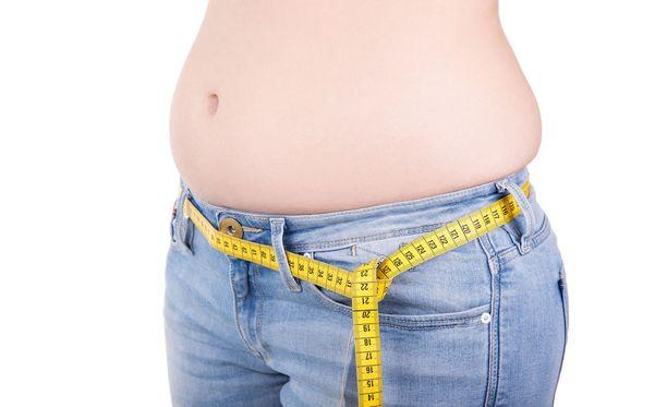 Pienetkin arkiset muutokset voivat pikku hiljaa sulatella rasvamakkaroita pienemmiksi.