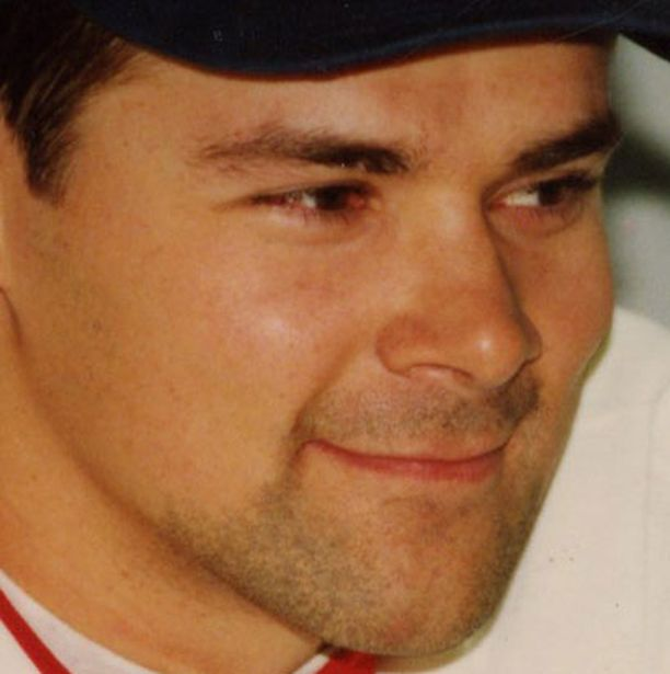 Teppo Numminen oli jo Winnipeg Jetsin aikoina seuran suuri puolustaja.