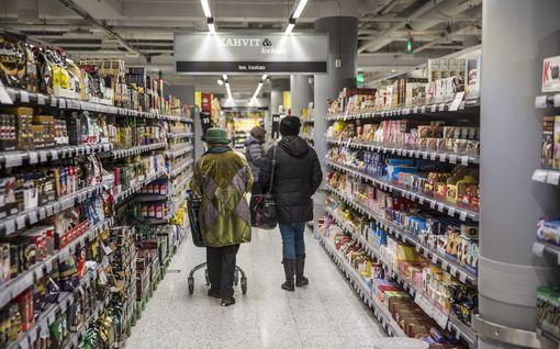 """Perheenäiti huomasi tapansa käydä kaupassa """"suorastaan älyttömäksi"""" – pieni muutos toi säästöä 2 400 e/v"""