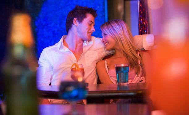 Osta kaverit dating site Raya App dating