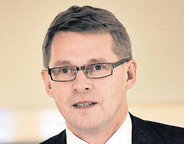 Pääministeri Matti Vanhasen mukaan Suomi saavutti kaikki keskeiset tavoitteensa EU:n huippukokouksessa.