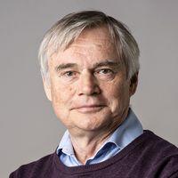 Pekka Numminen