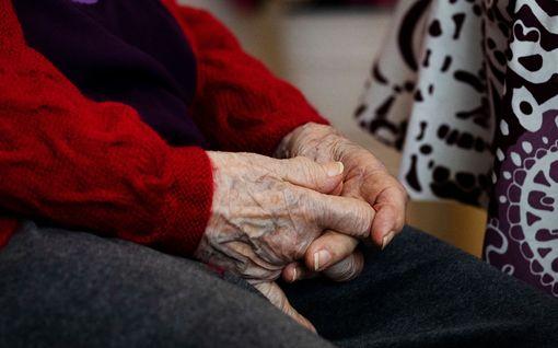 Kolme hoivakodin asukasta on kuollut koronaan Ylä-Savossa