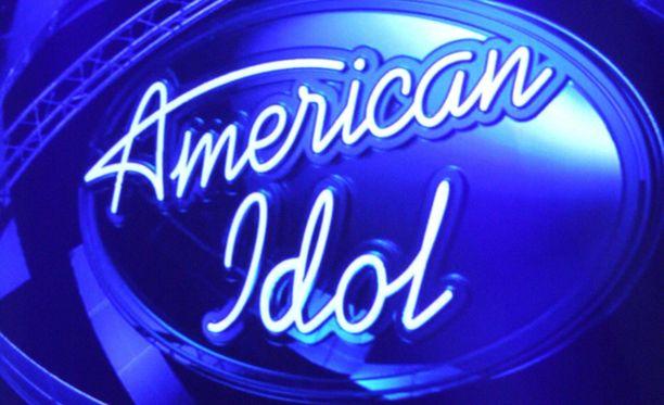 American Idol -kisailija sai kovan tuomion.
