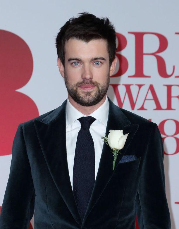 Mediatietojen mukaan 30-vuotias brittikoomikko Jack Whitehall on valittu Diskeyn ensimmäisen avoimesti homon hahmon rooliin elokuvaan The Jungle Cruise.