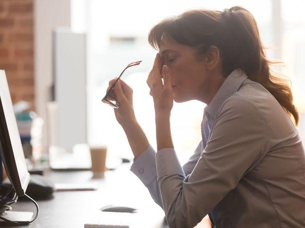 Mielenterveyden häiriöt ovat nousseet merkittävimmäksi sairausryhmäksi, joka aiheuttaa Kelan korvaamia sairauspoissaoloja.