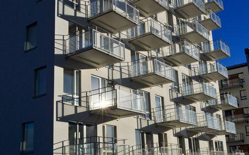 Kommentti: Tällainen on Ruotsin sekava asuntojärjestelmä, joka kaatoi hallituksenkin