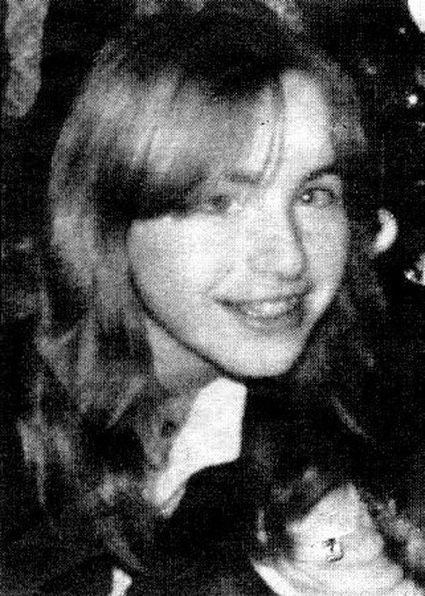 Vuosien painajainen Elisabeth Fritzl eli 24 vuotta vangittuna kotinsa kellariin rakennetussa tyrmässä ja synnytti sinä aikana isälleen seitsemän lasta.