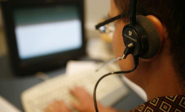 Moni Kouluturvaa-lehden puhelinmyyjien kanssa tekemisissä olleista katsoo tulleensa harhautetuksi.