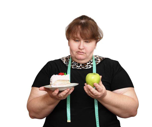 Kannustamisen sijaan moni laihduttaja saa kuulla lähiympäristöltään, että pudotetut kilot tulevat nopeasti takaisin.