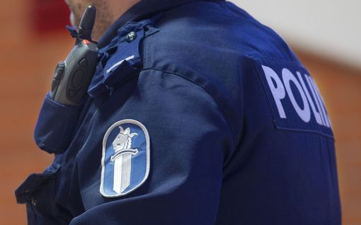 Poliisi julkaisi katalien petosten top10-listan: Näin meitä huijataan