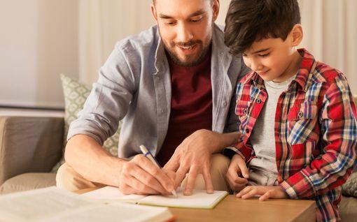 Pääkirjoitus: Koronakotikoulu sysää lapset yhä suurempaan epätasa-arvoon
