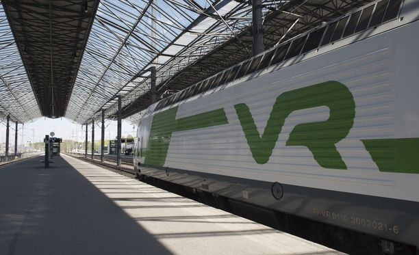 Etelä-Suomen taajamajunaliikenne työllistää lähes kolmanneksen VR:n junahenkilöstöstä.