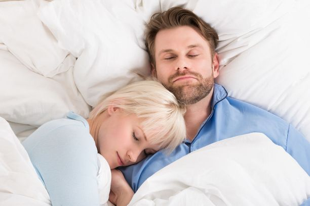 munuaisten vajaatoiminta dating