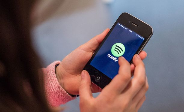 Tähän saakka kaikki Spotifyn sisältö on ollut myös ilmaiskäyttäjien saatavilla, mainosten kera tosin.