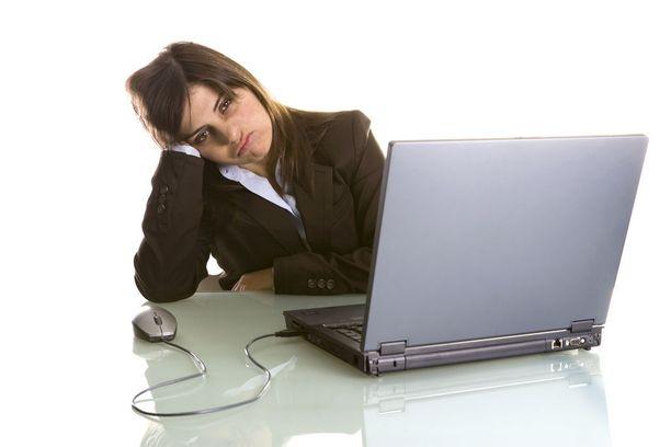 Masennus ja ahdistuneisuushäiriö aiheuttavat työkyvyttömyyttä ja heikentävät elämänhallintaa maailmanlaajuisesti.