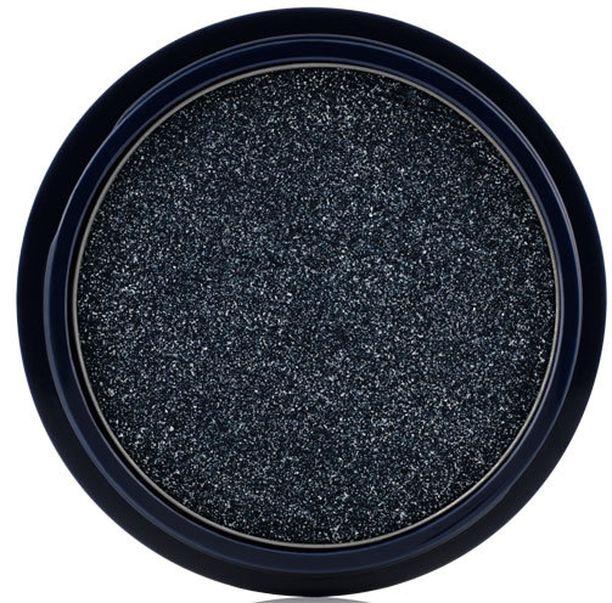 Max Factorin Wild Shadow Pots -luomivärin sävy 10 Ferocious Black sopii niille, jotka haluavat dramaattisen lookin, 7,90 euroa.