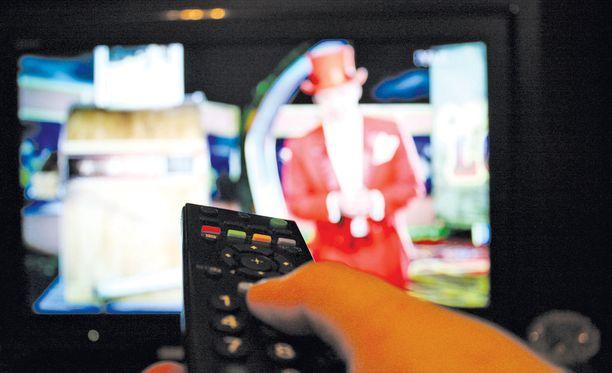 Discovery Networksin mukaan sopimusneuvotteluita voidaan vielä jatkaa, mikäli Telia haluaa.