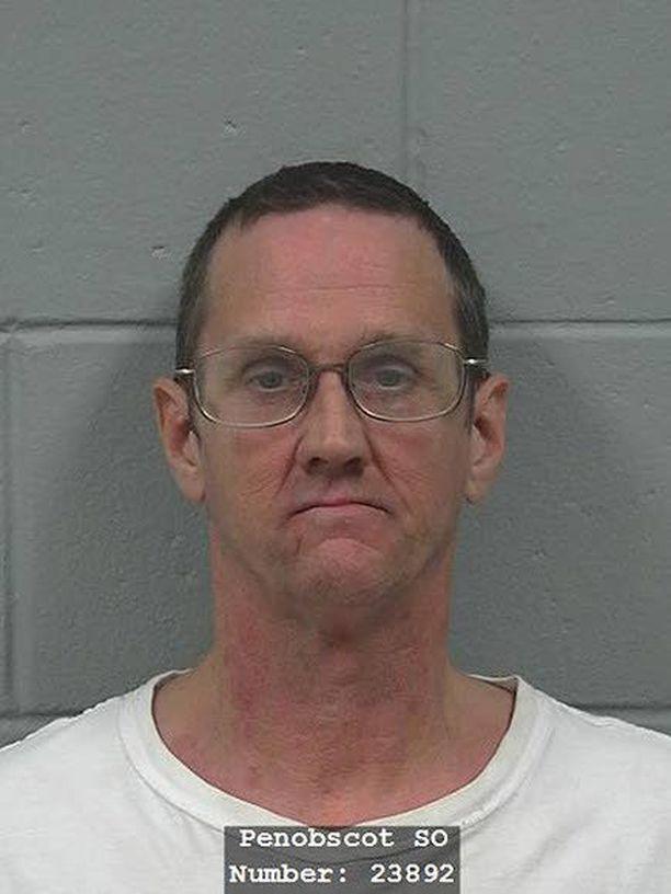 Philip Fournier tunnusti jo 1980-luvulla tappaneensa 16-vuotiaan Joyce McLainin.