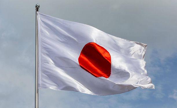 Japani on varoittanut maan pohjoisosassa asuvia kansalaisiaan Pohjois-Korean ohjuksesta.