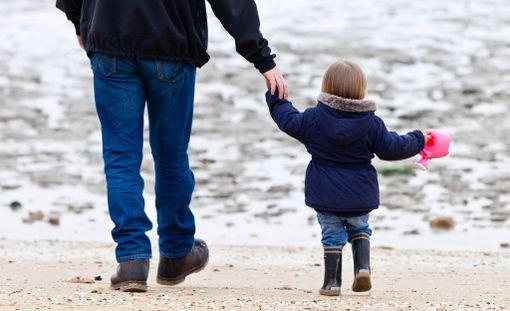 Tuomioistuinsovittelun käyttäminen lapsen huoltoa ja tapaamisoikeutta koskevissa asioissa on kasvanut merkittävästi.