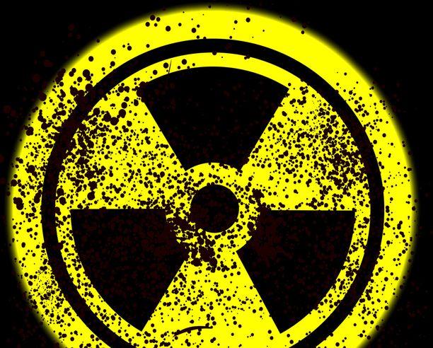 Kadonneen laitteen sisältämää iridiumin isotooppia voitaisiin käyttää likaisen pommin valmistamiseen.