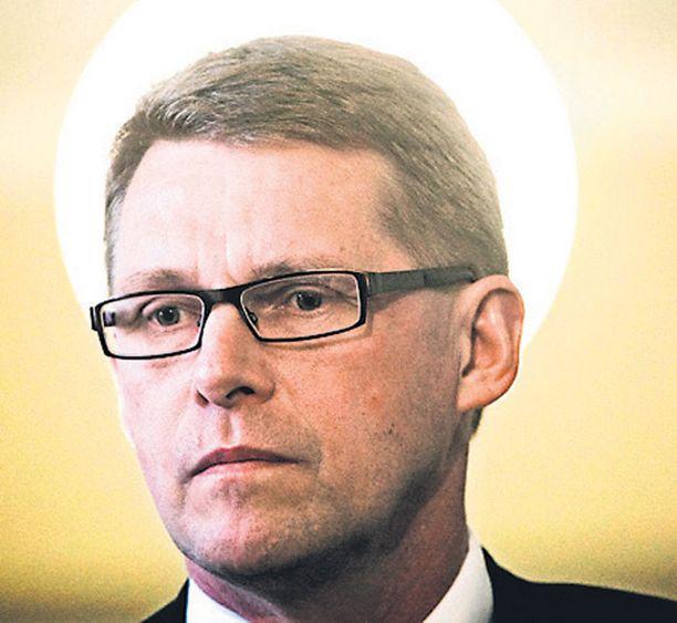 Pääministeri Matti Vanhanen on ennakoinut elvytysvelan maksamista arvonlisäverolla. Budjettiriihessä hallitus päätti tälle tielle lähtemisestä.