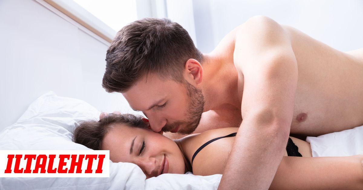 Afrikkalainen teini-ikäiset porno