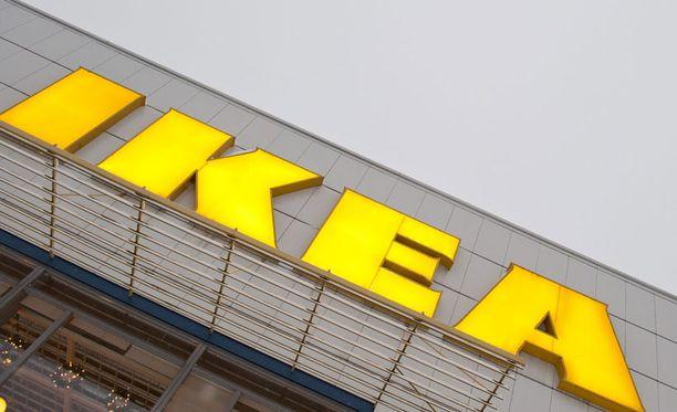 Brittiprofessorin mielestä Ikean menestys perustuu asiakkaiden häkellyttämiseen.