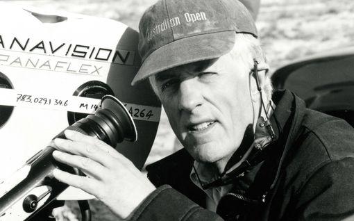 Useista menestyselokuvista tunnettu ohjaaja Michael Apted on kuollut – teki elokuvaa Suomessakin