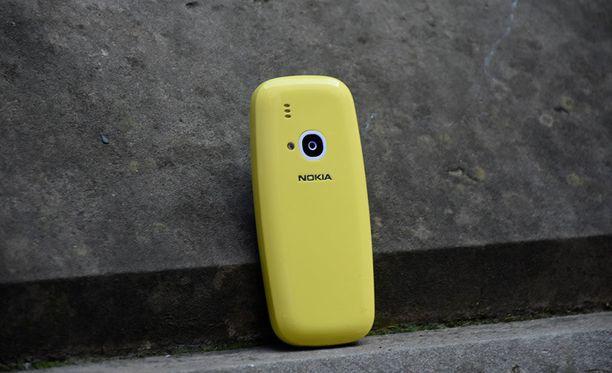 Nokia 3310:n Suomessa toukokuussa alkava myynti on kiinnostanut ihmisiä kovasti.
