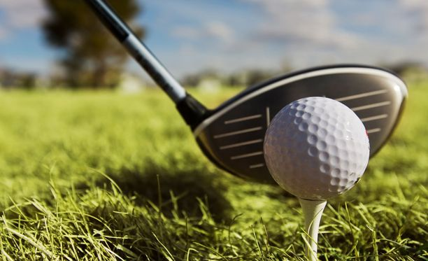 Golf-osakkeista eroonpääsy ei ole helppoa.