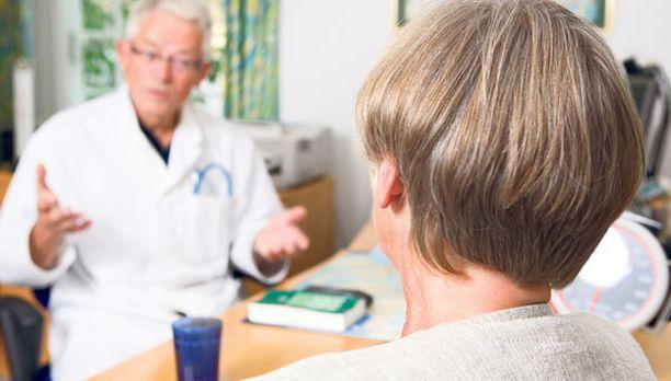 EI KIITOS! Lääkkeitä tarvitaan, mutta on paikallaan myös kysyä miksi ja mitä vaikutusta niillä on.