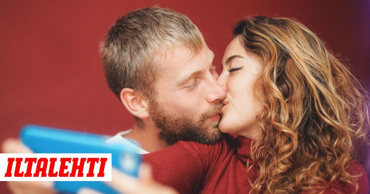 Virtuaalinen seksiä teini