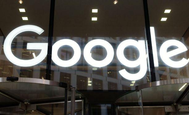 Google ja YouTube ovat joutuneet mainoskohun keskiöön.