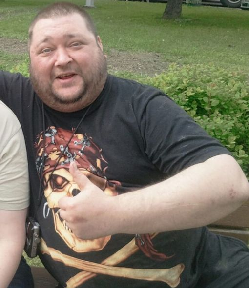 Korkki on pysynyt Jounilla kiinni syksystä 2013 asti. Hänen mukaansa etenkin juominen kerrytti liikakiloja.