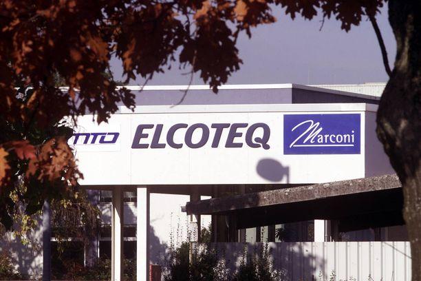 Elcoteq oli yksi Euroopan suurimmista elektroniikan valmistajista. Yhtiö työllisti parhaimmillaan, vuonna 2004, yli 24 000 ihmistä.