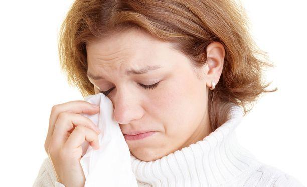 Ei ole tavatonta, että läheisensä menettänyt hakeutuu lääkärin vastaanotolle, koska kokee olevansa surunsa vuoksi työkyvytön.