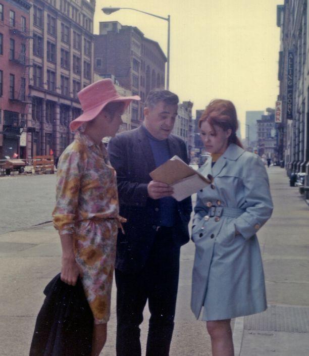 Kaikki Joen elokuvat tehtiin pikkubudjetilla. Käsikirjoitus valmistui muutamassa päivässä ja kameratkin vuokrattiin vain viikonlopuksi.