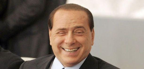 Kun AC Milan ei enää rellestä rahalla, Silvio Berlusconi vaatii nykyiseltä joukkueeltaan merkittävää tasonnostoa.