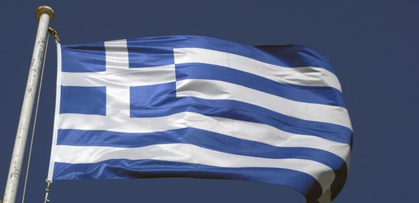 Talouskriisistä huolimatta Kreikka syytää valtion rahaa mitä oudoimpiin kohteisiin.