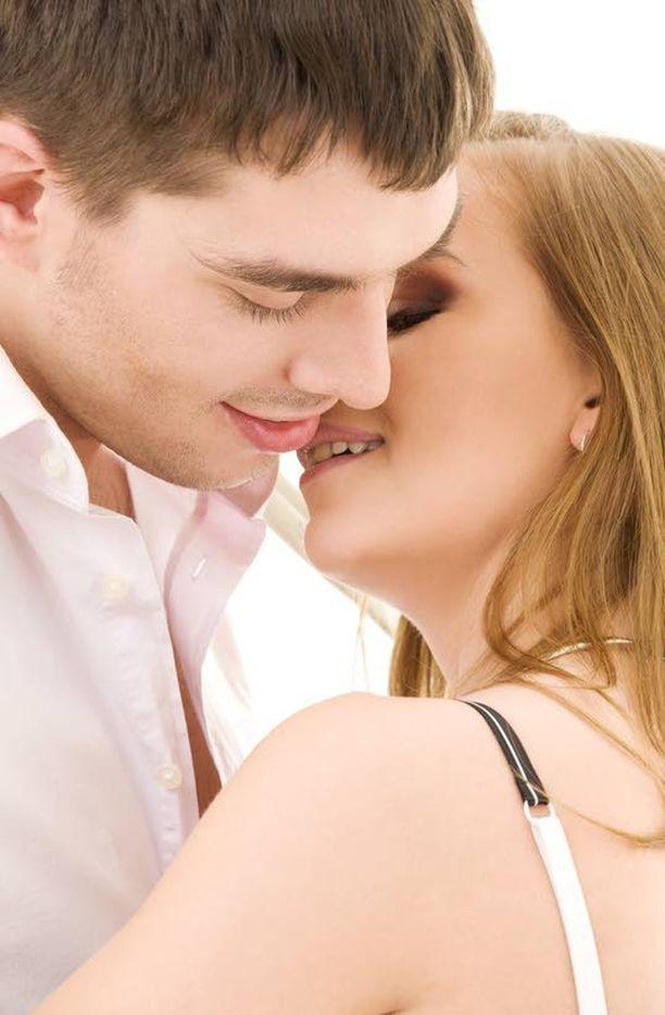 Dating Alys Perez vapaa eBook Download