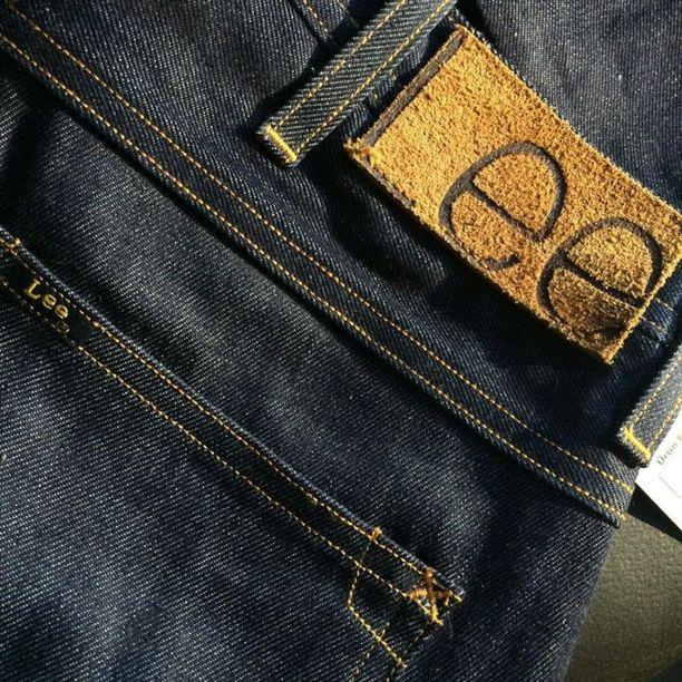 Leen vintage-henkinen 101-mallisto on kunnianosoitus perinteikkään brändin historialle.