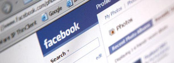 Facebook-tilille murtautuminen toi oululaismiehelle rangaistuksen.