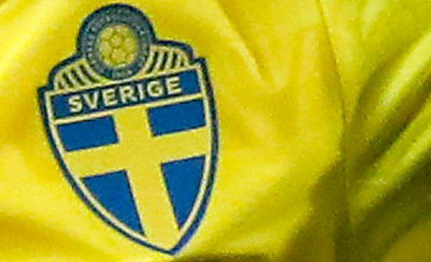 Ruotsin jalkapallomaajoukkueen pelaajat lähettelivät härskejä kuvia liiton naistyöntekijöille viime vuosikymmenellä.