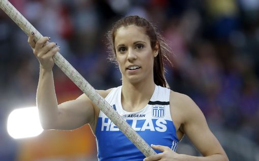 """Urheilutähdet tyrmäävät päätöksen järjestää Tokion olympialaiset normaalisti – jopa KOK:n jäsen kritisoi: """"Tunteetonta ja vastuutonta"""""""