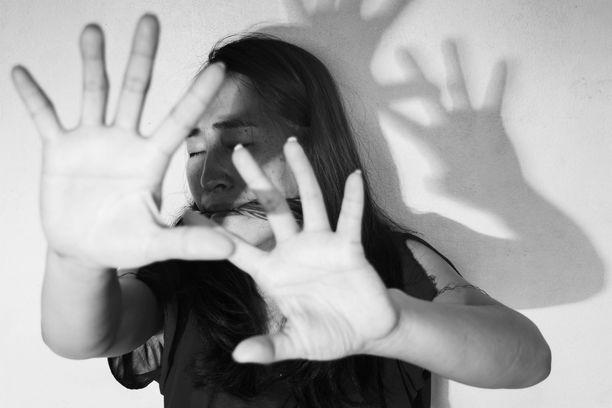 Ihmiskaupan uhrien auttamisjärjestelmän asiakasmäärä on jälleen noussut korkeammaksi kuin se on ollut koskaan aikaisemmin.