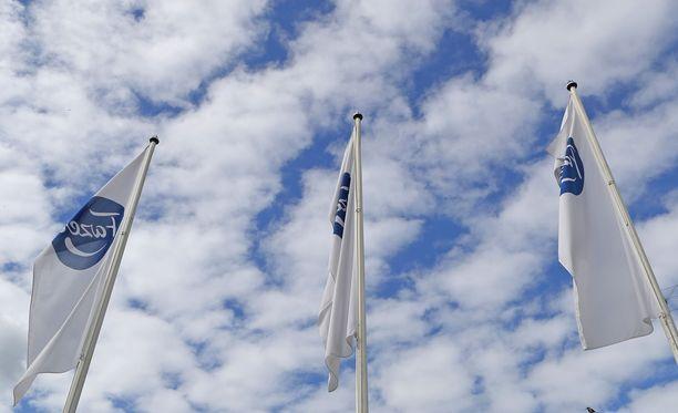 Fazer on kertonut aloittavansa Oulun leipomon kaikkia 83 työntekijää koskevat yt-neuvottelut.